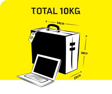 штифтах багаж перевод на русский